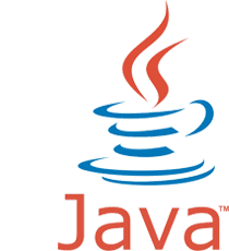 Java Code Signing Certificate
