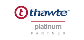 Trusted Partners Thawte
